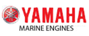 Picture for manufacturer Yamaha Outboards