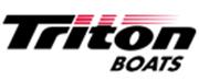 Picture for manufacturer Triton