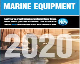 Marine-Accessory-Catalogue