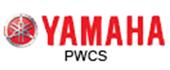 Picture for manufacturer Yamaha Waverunner