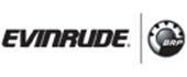 Picture for manufacturer Evinrude