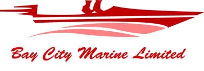 Bay City Marine Limited